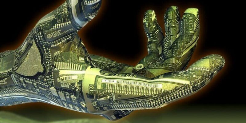movimiento-tecnológico-Industria-4.0-codigoiot.jpg