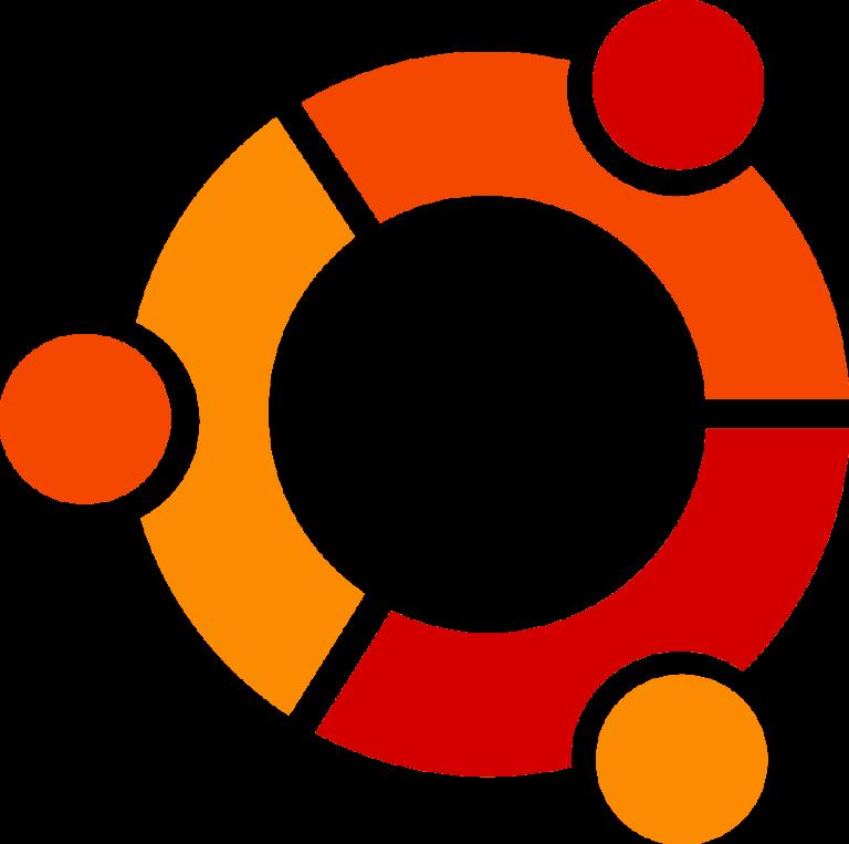 ubuntu con iot codigo iot