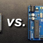 Webcast 2 - Modelos de Microcontroladores