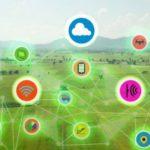 Webcast 3 - Sensores del Internet de las Cosas (IoT)
