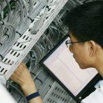 Webcast 10: IoT y Educación
