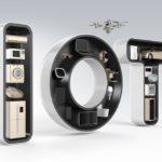 Automatización, transformación laboral y focos de inversión - Resumen semanal de Codigo IoT