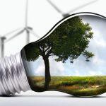 Webcast 8: Monitoreo ambiental e Internet de las Cosas