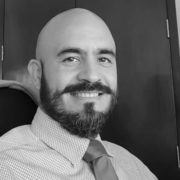 Director empresa iot Mexico