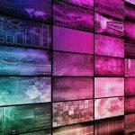 Webcast 9: IoT y Tecnologías libres en el ámbito cultural