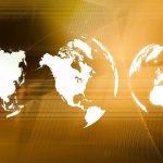 Webcast 11: GPS con Arduino (IoT)