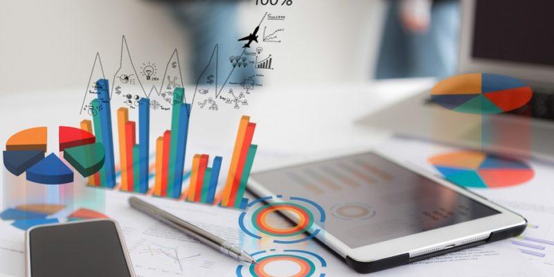 Productos IoT rentables