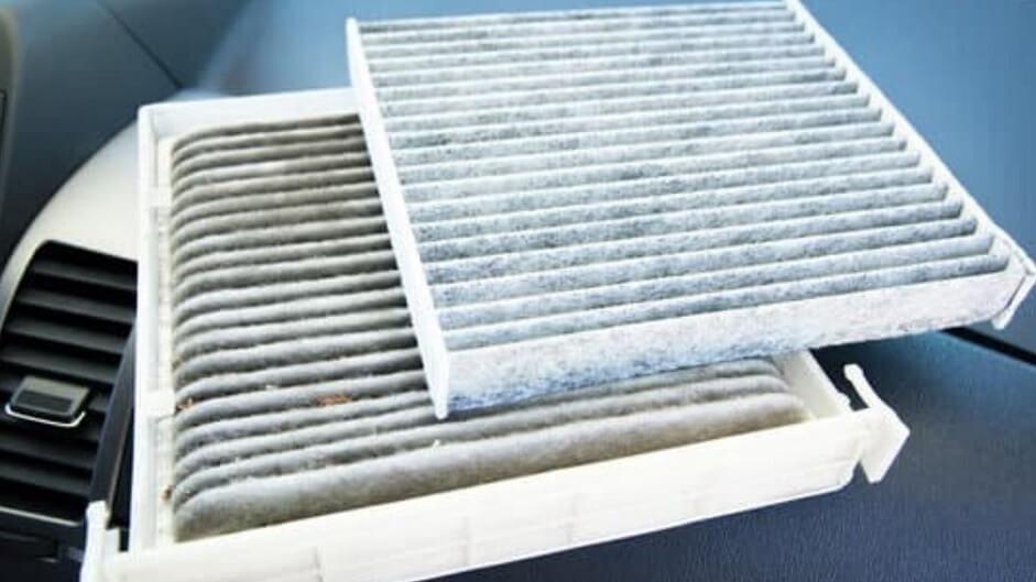 medir calidad del aire con sensores codigo iot