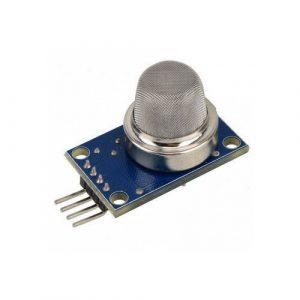 Sensor MQ-6
