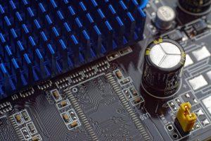 introducción electronica