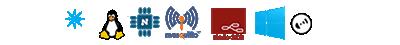 IoT-cursos de internet de las cosas en linea