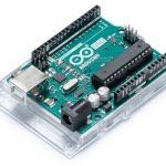 ¿Habías escuchado acerca de Arduino y el Internet de las Cosas?