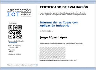 curso-certificado-iot--industria