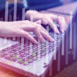 Redefinir estrategias de negocios con IoT