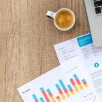 Tendencia en IoT: Empresas más conectadas en 2021