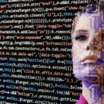 Se busca prohibir vigilancia biométrica en Europa