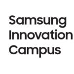 Diplomado de Samsung Innovation Campus: Curso IoT